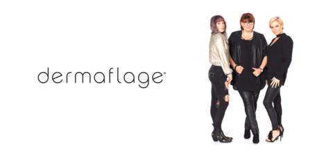 IMATS LA Preview with Educators Melissa Street, Dominique D'Angelo & Ashley Fierro